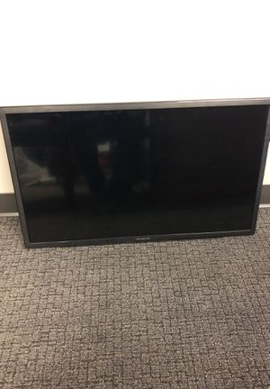32 inch Westinghouse flat screen tv for Sale in Austin, TX