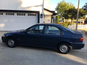 1995 Honda Civic for Sale in Los Angeles, CA