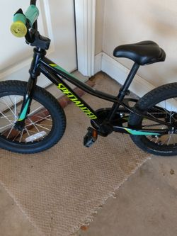 Specialized Riprock 16 for Sale in Fort Worth,  TX
