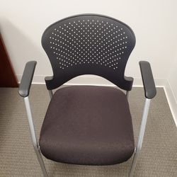 Office Chair for Sale in Sunol,  CA