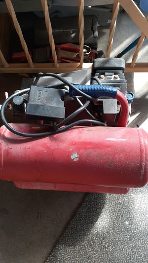 Compressor $30.00 for Sale in Los Angeles, CA