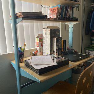 Kids Desk for Sale in Carlsbad, CA