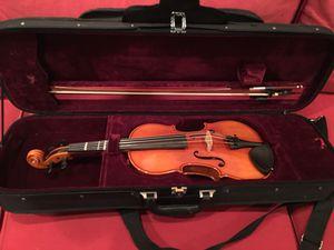 Otto Benjamin violin for Sale in Elkins Park, PA