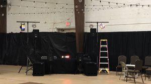 DJ equipment GEMINI XTR 300 series for Sale in Waxahachie, TX