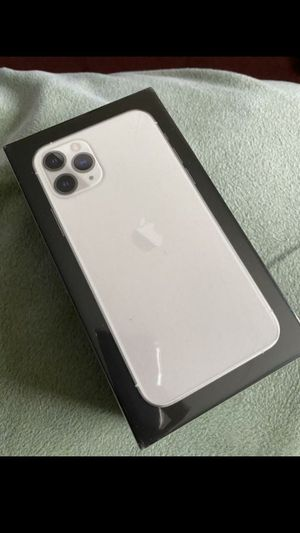 iPhone x 64gb for Sale in Washington, DC