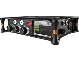 Sound Devices Mix Pre 3 for Sale in New York, NY