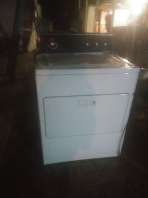 Electric for Sale in Perris, CA