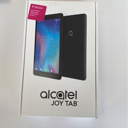 Alcatel Joytab for Sale in Independence,  OH