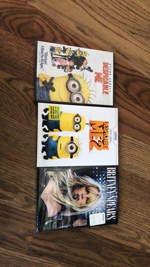 DVDs for Sale in Keyport, NJ