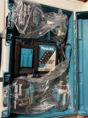New drill set for Sale in Santa Ana, CA