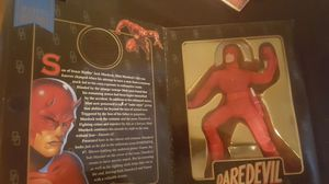 daredevil action figure for Sale in Dorchester, MA