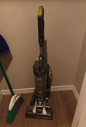 Hoover Vacuum wind tunnel for Sale in Mesa, AZ