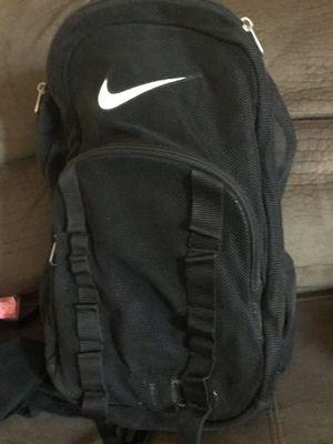 Nike backpack for Sale in Detroit, MI