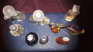 perfumes 5 dolares cada uno for Sale in Huntington Park, CA