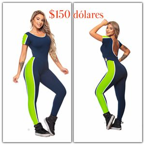 Gym clothing, legging and jumpsuit- Brand New for Sale in Belle Isle, FL