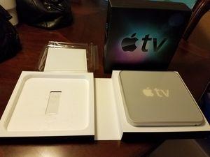 Apple TV 1st Gen for Sale in Hialeah, FL