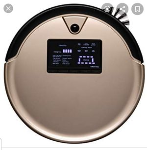 NEW Robot vacuum for Sale in West Los Angeles, CA