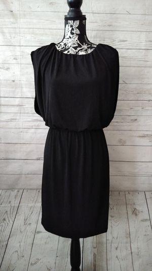 Brand New Beautiful En Focus Studio Dress , women's size 8 ( never worn ) for Sale in Frederick, MD