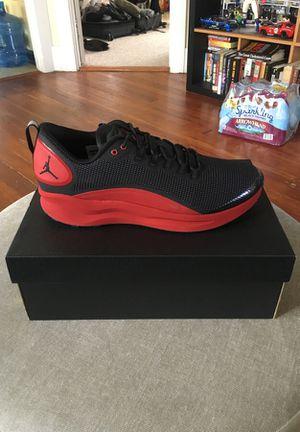 Jordan Zoom Tenacity size 11.5 for Sale in San Diego, CA