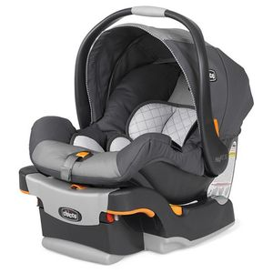Chicco car seat (new) for Sale in Castroville, CA