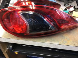 2015 Mazda CX-9 touring tail lights for Sale in Portland, OR