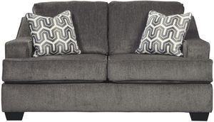 Mint condition Loveseat for Sale in Traverse City, MI