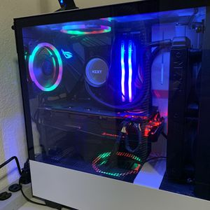 Gaming Pc for Sale in Santa Ana, CA
