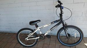 Bmx bike for Sale in Phoenix, AZ