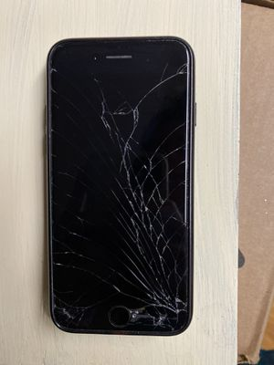 Apple iPhone 7 for Sale in Littleton, CO