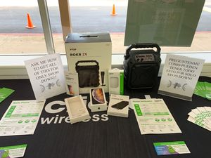 ONLY $49.99 DOWN!!! CRICKET WIRELESS MABLETON for Sale in McDonough, GA
