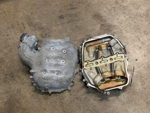 NISSAN 350Z //INFINITI G35 Parts for Sale in Winter Springs, FL