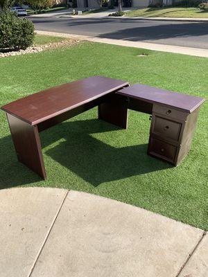 Office Furniture for Sale in Visalia, CA