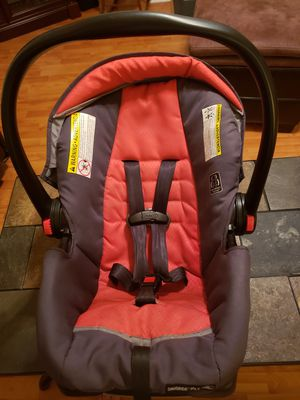 Car seat for Sale in Lexington, NC