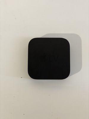 Apple TV for Sale in Greenbelt, MD