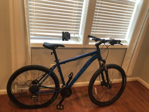 Fuji bike for Sale in Washington, DC
