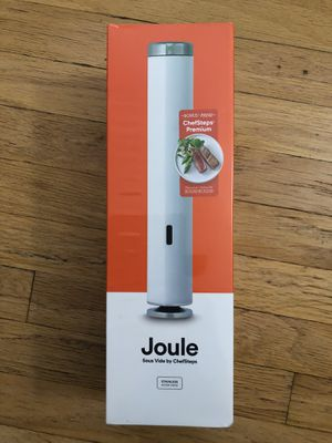 Joule for Sale in Addison, IL