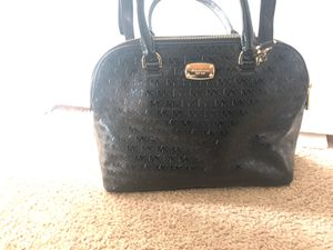 Michael Kors bag for Sale in Washington, DC