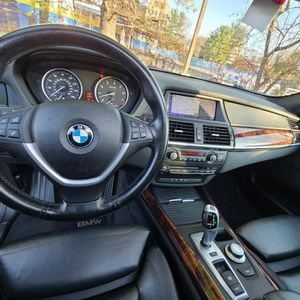 BMW X5 SPORTS UTILITY for Sale in Annandale, VA