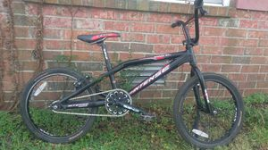 Intense Pro XL bmx racing bike for Sale in Nashville, TN