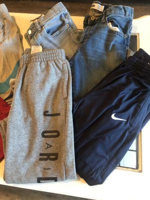 Boys clothes for Sale in La Porte, TX