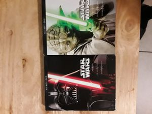 Star Wars Blue Ray Collection for Sale in Industry, CA