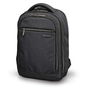 New Samsonite small backpack for Sale in Albuquerque, NM