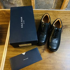 Cole Haan Nike Air Shoes for Sale in Philadelphia, PA