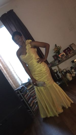 Prom Dress for Sale in Gallatin, TN