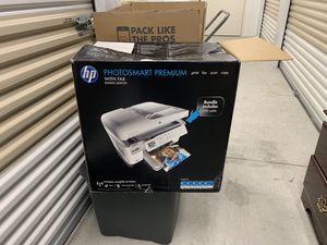 Hp photo smart premium for Sale in Lexington, KY
