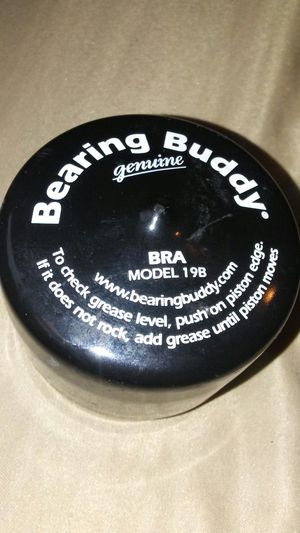 Hub bearing buddy for Sale in Tacoma, WA