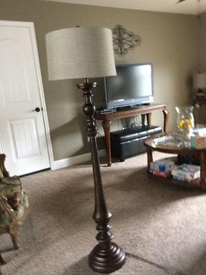 Floor Lamp for Sale in McKinney, TX