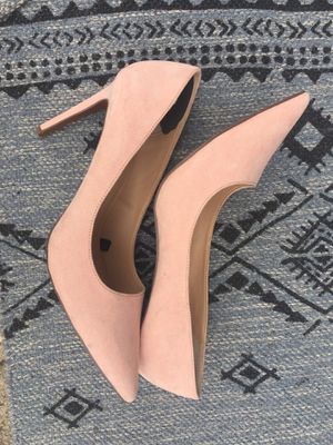 Women's High Heels (Size 9) *Worn 1x* for Sale in Leesburg, VA