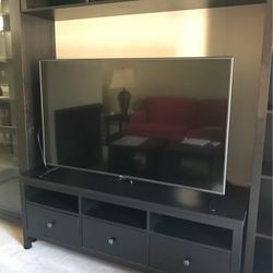 "LG 52"" TV for Sale in Alamo,  CA"