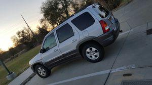 Mazda Tribute LXV6 for Sale in Salt Lake City, UT